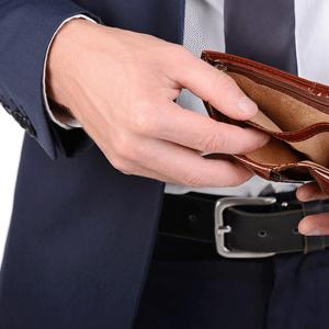 Avoid-finacial-ruin