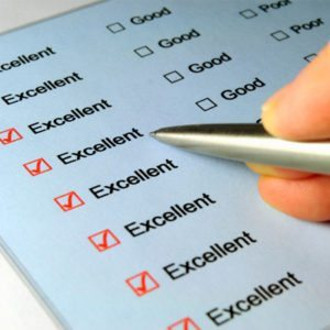 Checklist For New Businesses