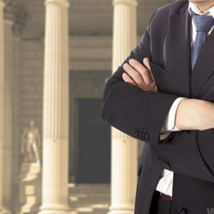 Lawyer's-Escrow-Account-Depositor's-Responsibility