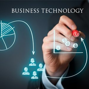 business-technology