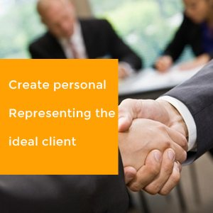 create-a-personal-representing-the-idea-client
