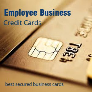 Employee business credit cards small business advice employee business credit cards reheart Image collections