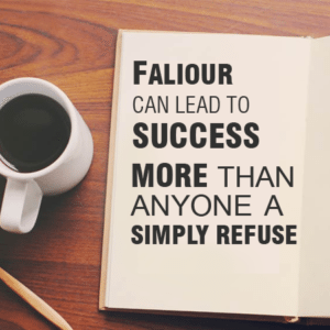 faliour-can-lead-to-success