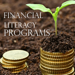financial-literacy-and-money-management