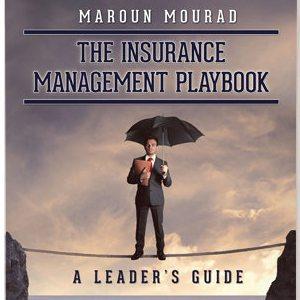 management-playbook