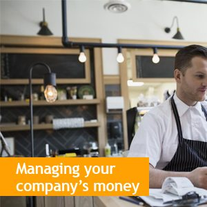 managing-your-company's-money