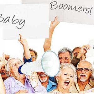 new-baby-boomre-poors