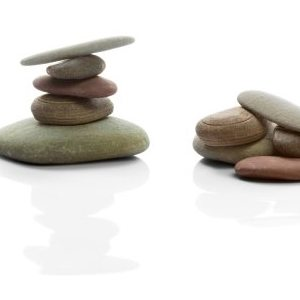 persopective-and-balance