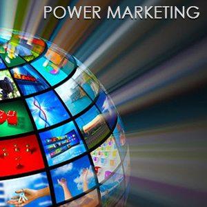 power-marketting