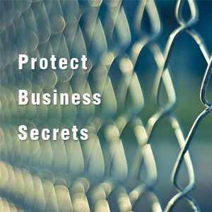 protectbusinesssecrets