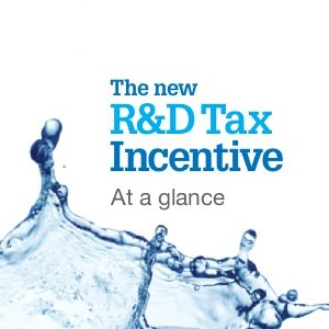 r-and-d-tax-incentive
