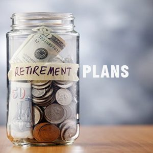 retirement--planning