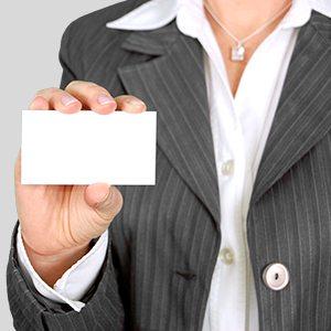 sale&-business-card