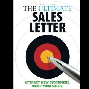 sales-letters