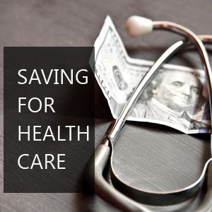 savingfor-health-care