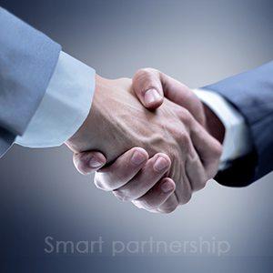 smart-prtnership