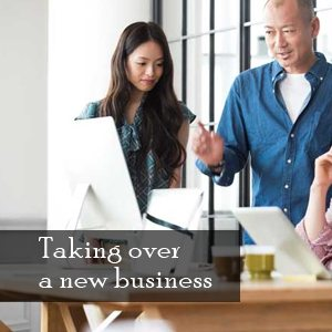 takeing-over-a-new-business