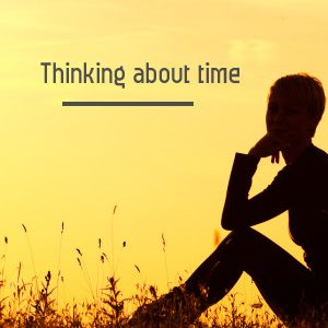 thinking-about-time
