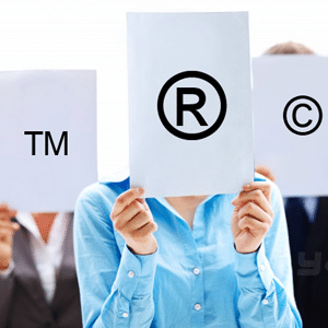 trademark,-copyright-and-patent