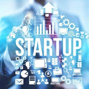 Business Startup Act