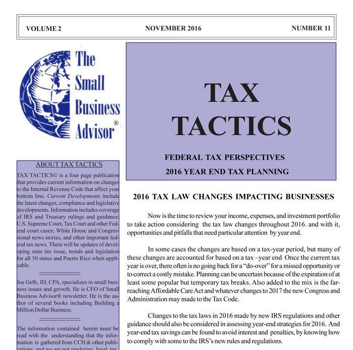 11c-tax-tactics-november-logo-2-1